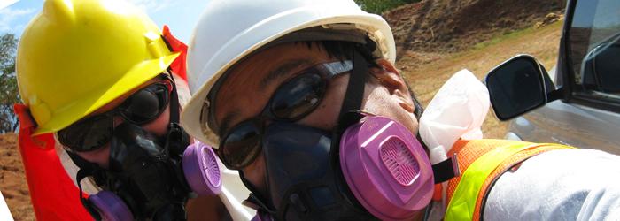 Environmental-services-header2